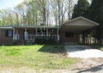 Bank Foreclosure for sale in Cherokee 35616 HIGHWAY 72 - Property ID: 4276525868