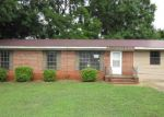 Bank Foreclosure for sale in Bessemer 35023 EMERALD AVE - Property ID: 4276529365
