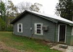 Bank Foreclosure for sale in Attalla 35954 DUCK SPRINGS RD - Property ID: 4276534623