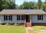Bank Foreclosure for sale in Charles City 23030 PINEY TREE LN - Property ID: 4276585873
