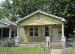 Bank Foreclosure for sale in Evansville 47711 E INDIANA ST - Property ID: 4276617392