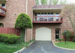 Bank Foreclosure for sale in New Albany 47150 BELLEWOOD CT - Property ID: 4276650688
