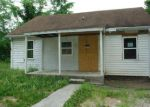 Bank Foreclosure for sale in Lake City 37769 ALICE DR - Property ID: 4276657696