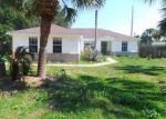 Bank Foreclosure for sale in Gulf Breeze 32563 KELLY LN - Property ID: 4276703231