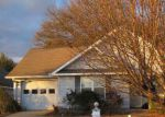 Bank Foreclosure for sale in Warner Robins 31088 DEER TRACK CT - Property ID: 4276754483