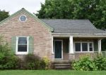 Bank Foreclosure for sale in Thurmont 21788 SABILLASVILLE RD - Property ID: 4276845130