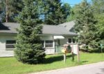 Bank Foreclosure for sale in Lincoln 48742 E FOX RD - Property ID: 4276862219