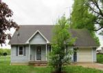 Bank Foreclosure for sale in Delton 49046 E ORCHARD ST - Property ID: 4276873163