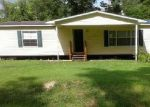 Bank Foreclosure for sale in Washington 27889 OLD WASHINGTON RD - Property ID: 4276913469