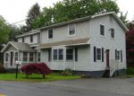 Bank Foreclosure for sale in Middletown 10941 BROWN RD - Property ID: 4276969530