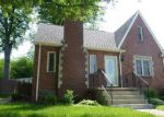 Bank Foreclosure for sale in Niles 44446 ORCHARD AVE - Property ID: 4276992296