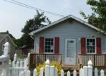 Bank Foreclosure for sale in Villas 08251 E DELAWARE PKWY - Property ID: 4277016389