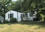 Bank Foreclosure for sale in Capitol Heights 20743 SEAT PLEASANT DR - Property ID: 4277022977