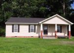 Bank Foreclosure for sale in Walkerton 23177 WALKERTON RD - Property ID: 4277043995