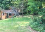 in Walterville 97489 JOHNSON CREEK RD - Property ID: 4277053173