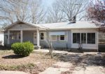 Bank Foreclosure for sale in Edgefield 29824 CLEVELAND RD - Property ID: 4277079906