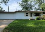 Bank Foreclosure for sale in Iowa City 52246 DOUGLASS CT - Property ID: 4277089984