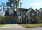 Bank Foreclosure for sale in Suffolk 23434 WOODS PKWY - Property ID: 4277108811