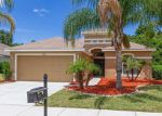 Bank Foreclosure for sale in New Port Richey 34654 MARBLEHEAD LN - Property ID: 4277236250