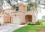 Bank Foreclosure for sale in West Palm Beach 33411 RIVER BLUFF LN - Property ID: 4277247196