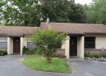 Bank Foreclosure for sale in Gainesville 32605 NW 21ST DR - Property ID: 4277248967