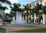 Bank Foreclosure for sale in Fort Lauderdale 33323 NW 126TH AVE - Property ID: 4277255523