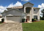 Bank Foreclosure for sale in Kissimmee 34758 FICUS TREE RD - Property ID: 4277260338