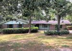Bank Foreclosure for sale in Bonifay 32425 ROBIN HOOD LN - Property ID: 4277270410