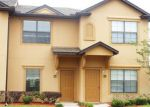 Bank Foreclosure for sale in Saint Augustine 32084 DRAKE BAY TER - Property ID: 4277280938