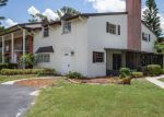 Bank Foreclosure for sale in North Fort Myers 33917 NEW POST DR - Property ID: 4277292308