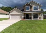 Bank Foreclosure for sale in Middleburg 32068 RAVINE HILL DR - Property ID: 4277293184