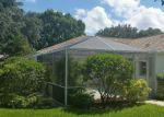 Bank Foreclosure for sale in Palm Beach Gardens 33410 GEMINATA OAK CT - Property ID: 4277294954