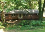 Bank Foreclosure for sale in Gadsden 35901 BRIDLEWOOD DR - Property ID: 4277348373