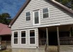 Bank Foreclosure for sale in Arley 35541 BEAR BRANCH PL - Property ID: 4277359772