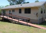 Bank Foreclosure for sale in Horseshoe Bend 72512 S TWIN LAKES DR - Property ID: 4277388224