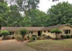 Bank Foreclosure for sale in West Memphis 72301 GIBSON AVE - Property ID: 4277392614