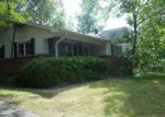 Bank Foreclosure for sale in Benton 72015 EDISON AVE - Property ID: 4277394807
