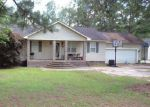 Bank Foreclosure for sale in Sandersville 31082 JONES RD - Property ID: 4277405307