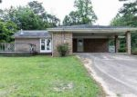 Bank Foreclosure for sale in Bremen 30110 SUNSET LN - Property ID: 4277406180