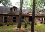 Bank Foreclosure for sale in Guyton 31312 CEDAR LN - Property ID: 4277413188