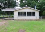 Bank Foreclosure for sale in Thomaston 30286 OLD ALABAMA RD - Property ID: 4277435985