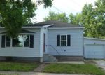 Bank Foreclosure for sale in Kincaid 62540 CHESTNUT ST - Property ID: 4277452164