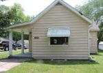 Bank Foreclosure for sale in Danville 61832 CLEVELAND AVE - Property ID: 4277458302