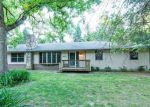 Bank Foreclosure for sale in Caledonia 61011 IVY OAKS DR - Property ID: 4277461821