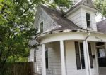 Bank Foreclosure for sale in Olney 62450 S CAMP AVE - Property ID: 4277468824