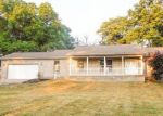 Bank Foreclosure for sale in Brownsville 47325 W COUNTY ROAD 50 N - Property ID: 4277515689