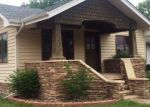 Bank Foreclosure for sale in Osborne 67473 N 2ND ST - Property ID: 4277534965