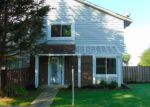 Bank Foreclosure for sale in Germantown 20874 TURMERIC CT - Property ID: 4277583571