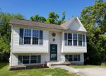 Bank Foreclosure for sale in Capitol Heights 20743 FOOTE ST - Property ID: 4277597134