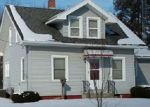Bank Foreclosure for sale in Morenci 49256 W WESTON RD - Property ID: 4277675544